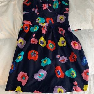 American Eagle Outfitters Dresses - Cute floral American Eagle dress